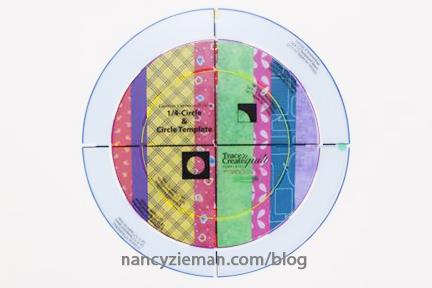 NancyZieman BOM11 21