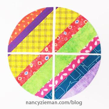 NancyZieman BOM11 24