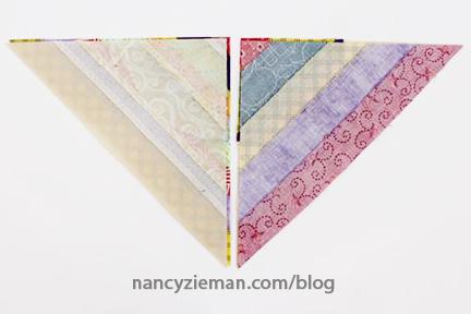 NancyZieman BOM11 28