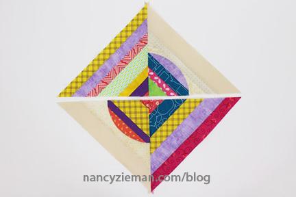 NancyZieman BOM11 31