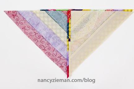 NancyZieman BOM11 32