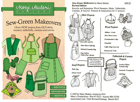 Sew Green Makeovers1