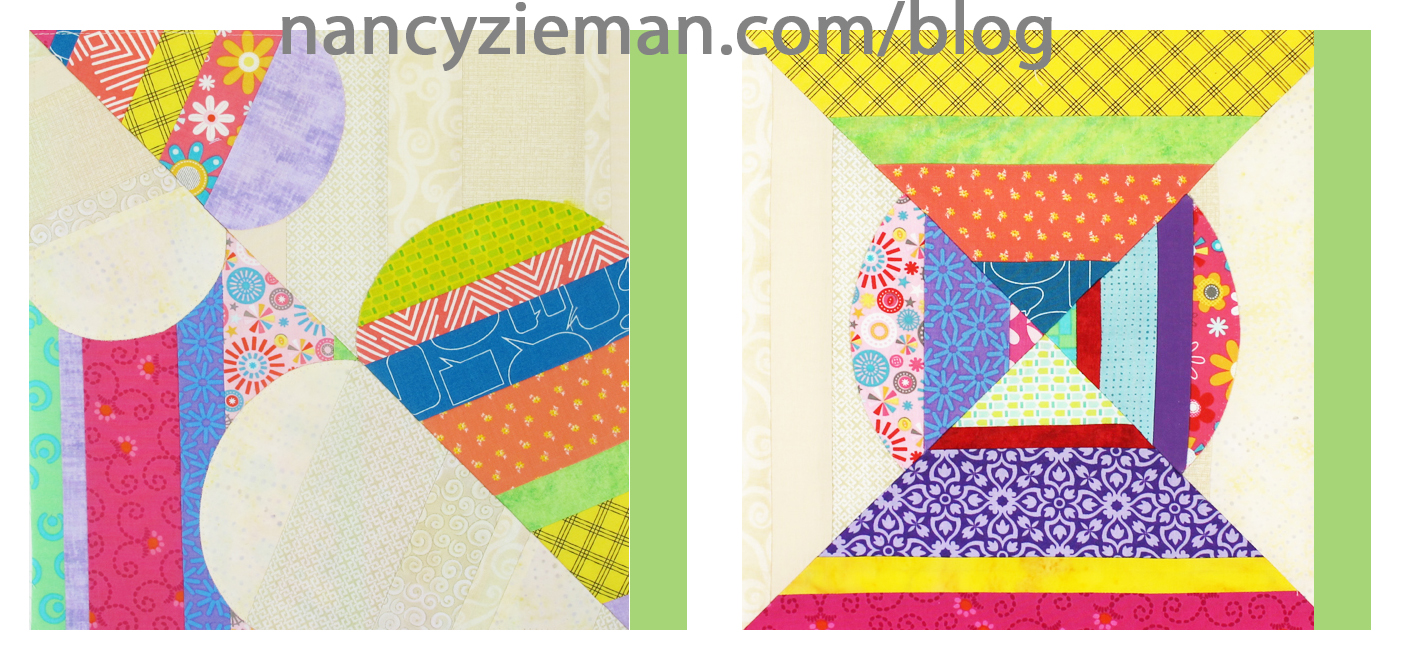 2016BoM Finished NancyZieman 2