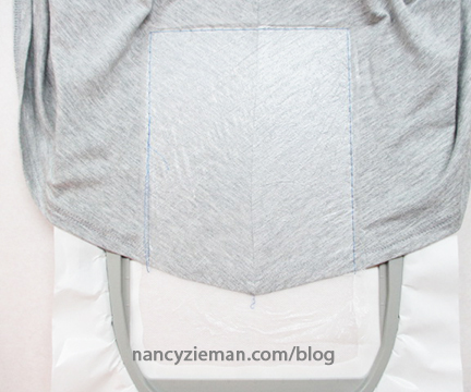 Machine Embroidery Nancy Zieman 4