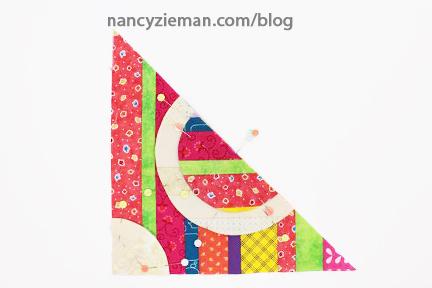 NancyZieman DecemberBoM 38