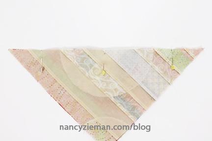 NancyZieman DecemberBoM 42