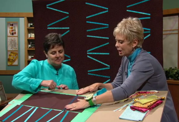 WeeksRingle NancyZieman