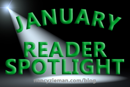 01 Jan ReaderSpotlight