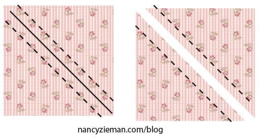 5Cutting HST NancyZieman