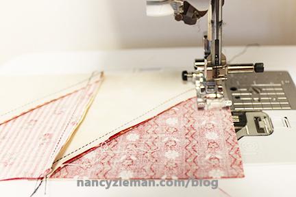 Arrange Jan Block Nancy Zieman 3