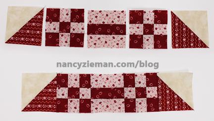 Arrange Jan Block Nancy Zieman 4