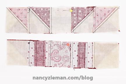 Arrange Jan Block Nancy Zieman 9