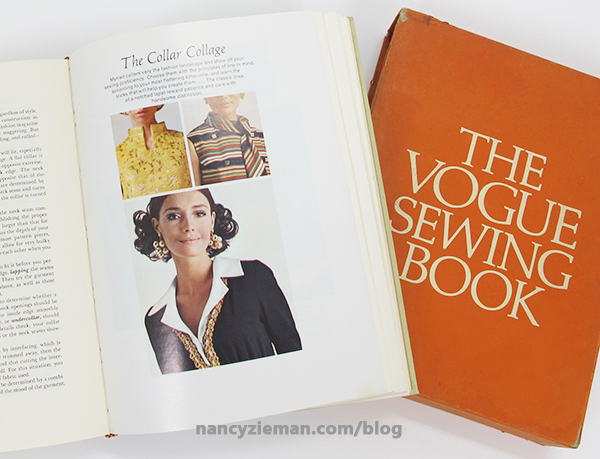 FavoriteSewingBooks NancyZieman 4