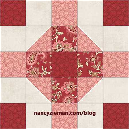 MeetMeAtHome NancyZieman 2