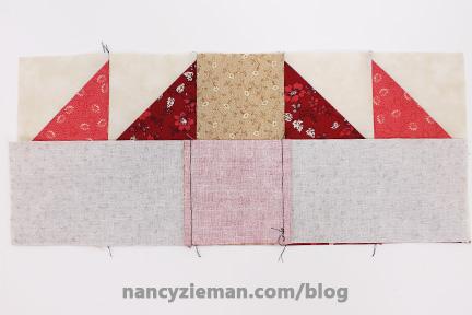Block2 NancyZieman