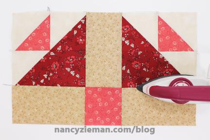 Block3 NancyZieman