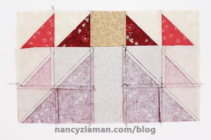 Block4 NancyZieman