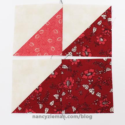Quadrant NancyZieman 1