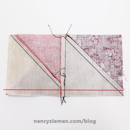 Quadrant NancyZieman 2