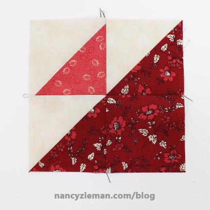 Quadrant NancyZieman 3