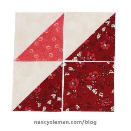 Quadrant NancyZieman 4
