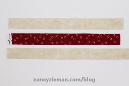 AprilBoM Nancy Zieman 14