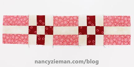 AprilBoM Nancy Zieman 22