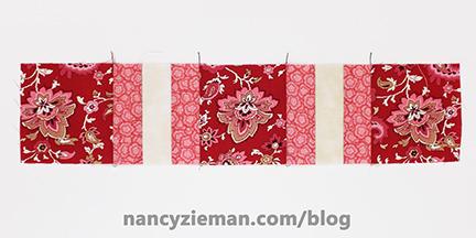 AprilBoM Nancy Zieman 23