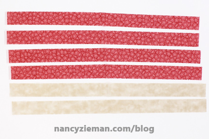 AprilBoM Nancy Zieman 6