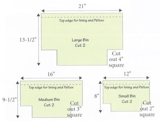 CuttingDiagrams