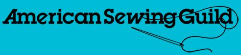 AmericanSewingGuild Official