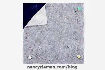 Dresden Nancy Zieman 17