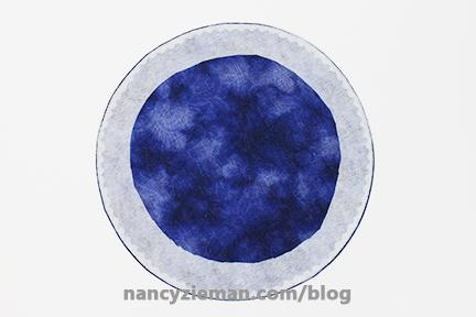 Dresden Nancy Zieman 21
