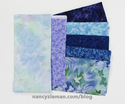 Dresden Nancy Zieman Supplies