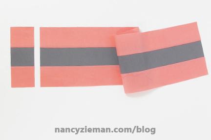 FlipFlopped NancyZieman 1