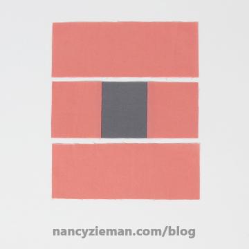 FlipFlopped NancyZieman 3