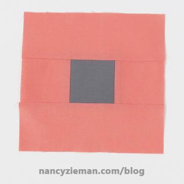 FlipFlopped NancyZieman 4