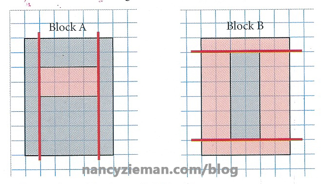 GraphPaper 2 NancyZieman