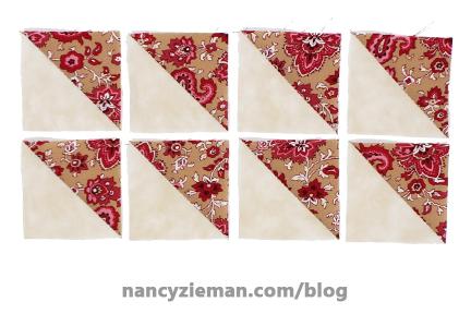 July BoM Nancy Zieman 10