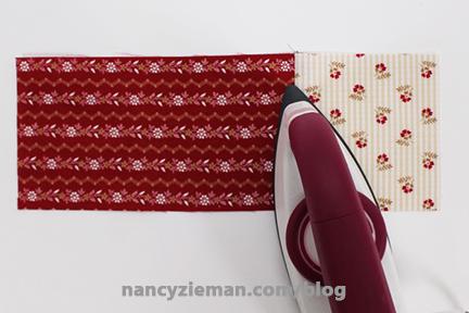 July BoM Nancy Zieman 4