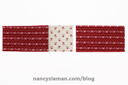 July BoM Nancy Zieman 5