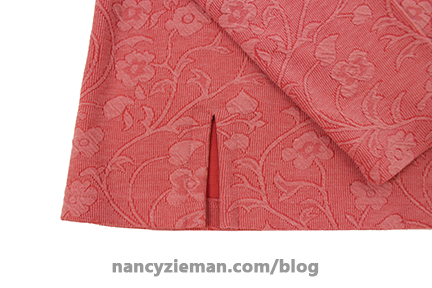 T-shirt Makeovers with Mary Mulari and Nancy Zieman | Sewing With Nancy