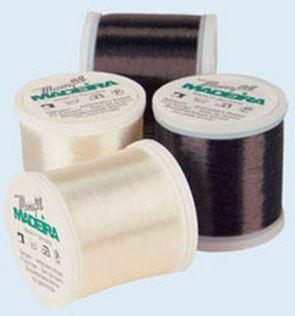 Monofilament Thread