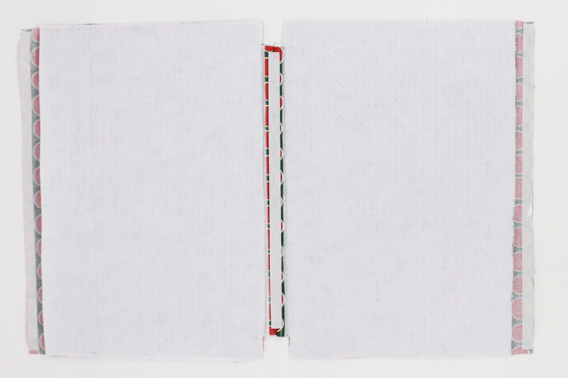 Sews Wall Pocket Nancy Zieman PBF