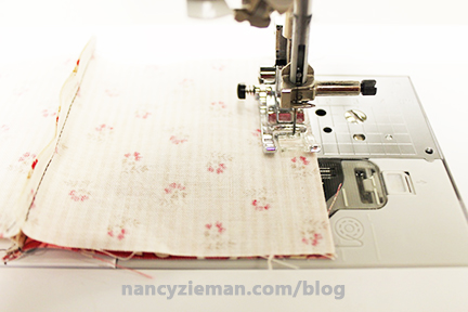 JoinRows WhirlyGig NancyZieman