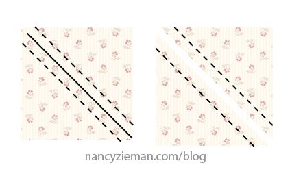 Triangle 3 NancyZieman