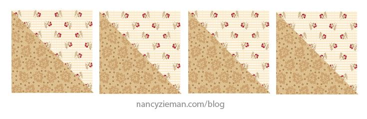 Triangle 6 NancyZieman