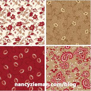 Fabrics2 NancyZieman