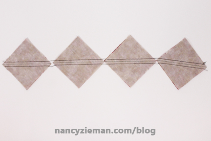 June 2017 Nancy Zieman 13