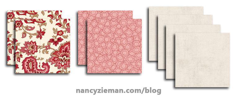 BOM Nov NancyZieman Supplies 21